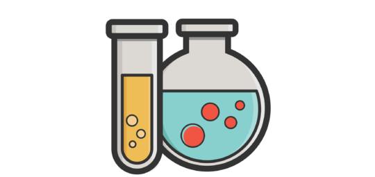 chemistry-2389151_1280