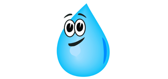 lubricant-blue-1280x1280-2